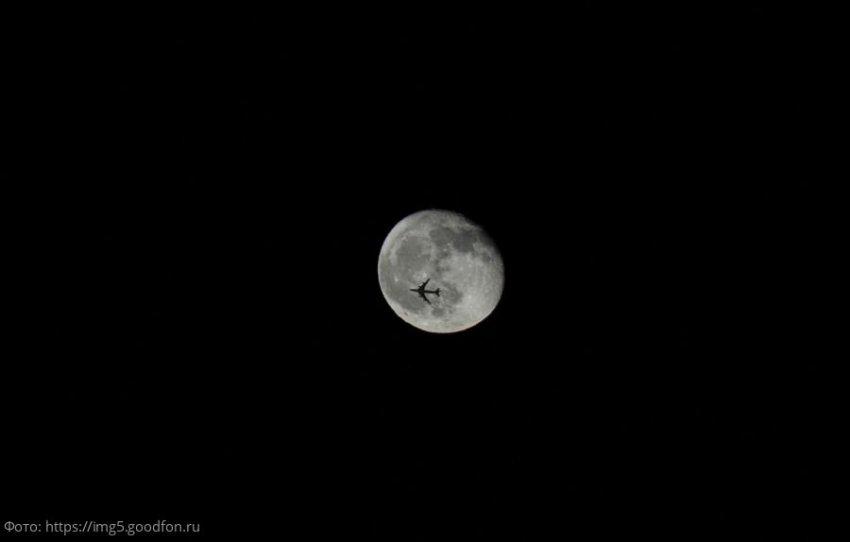 Лунный прогноз красоты и здоровья на 25 ноября