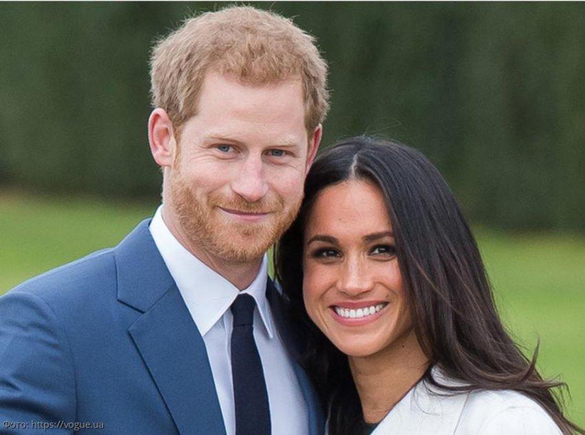 Изгои в королевской семье: все члены Букингемского дворца прекратили общение с принцем Гарри и Меган Маркл