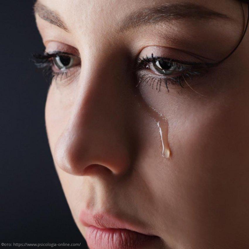 История из жизни: девушка узнала только через 30 лет, что у нее есть братья, судьбы которых сломала ее мать