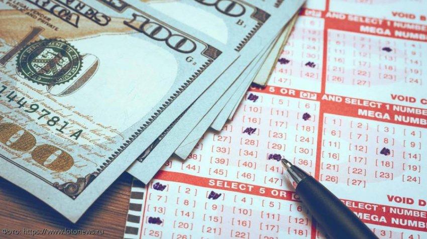 Пять знаков зодиака, которые разбогатеют в декабре благодаря выигрышу