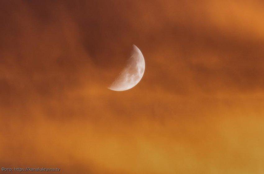 Лунный финансовый прогноз с 28 ноября по 4 декабря