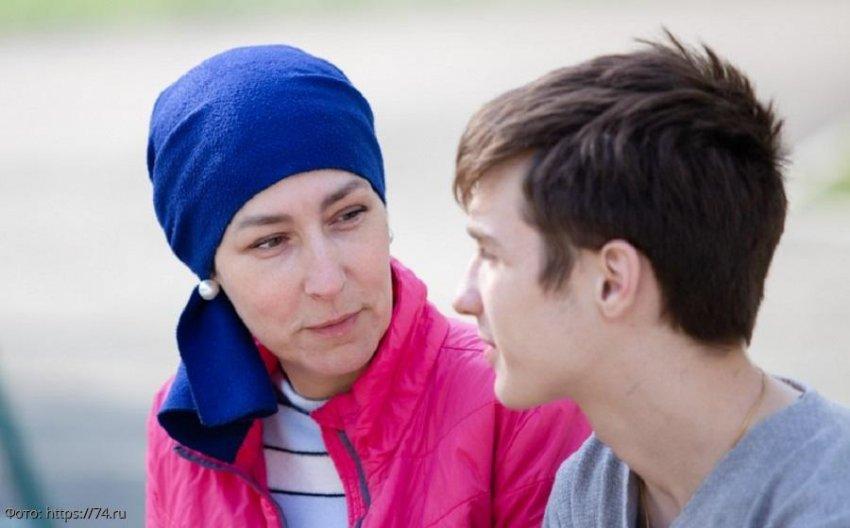 Мать 15 лет уверяла сына, что он болен, и только друг раскрыл ему глаза на правду