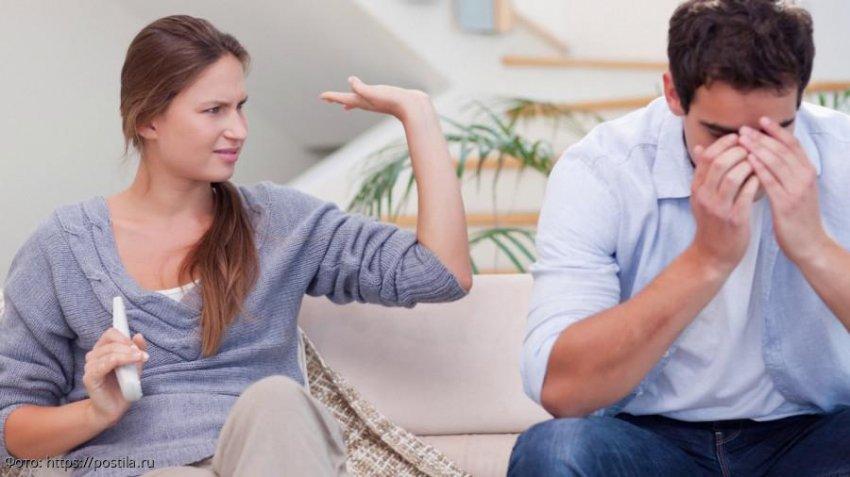 История из жизни: жена бросила идеального мужа, обнаружив у него один «недостаток»