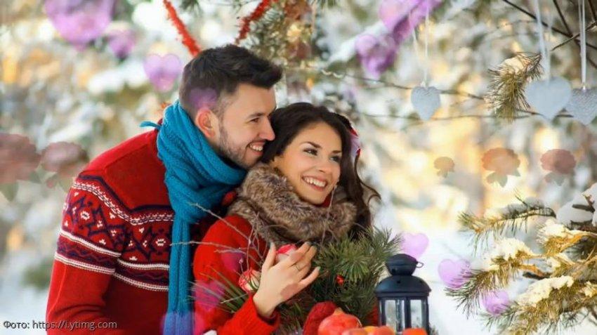 5 знаков зодиака, которых ждет настоящее новогоднее чудо