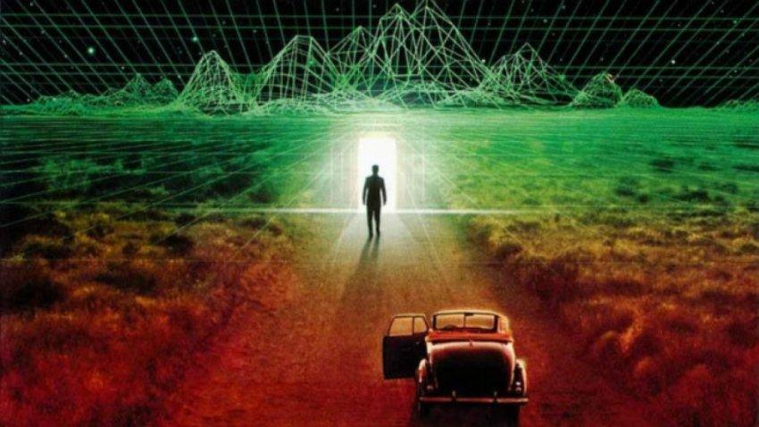 Что если объективный мир - всего лишь компьютерная симуляция?