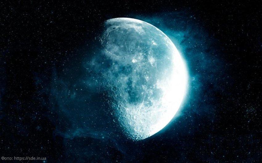 Лунный прогноз красоты и здоровья на 29 ноября
