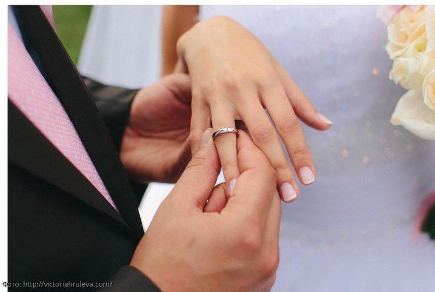 Благоприятная дата для свадьбы: что говорит нумерология и народные приметы, которые обязательно сбываются