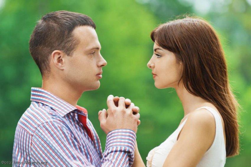 Девушка отомстила любимому, выйдя замуж за его друга, и пустила свою жизнь под откос