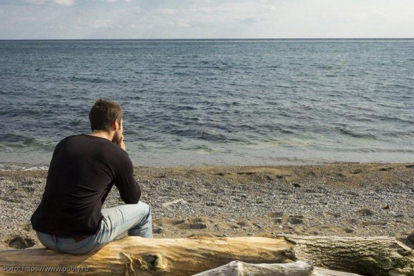 Главные проблемы и способы их решения у Козерогов, Водолеев и Рыб