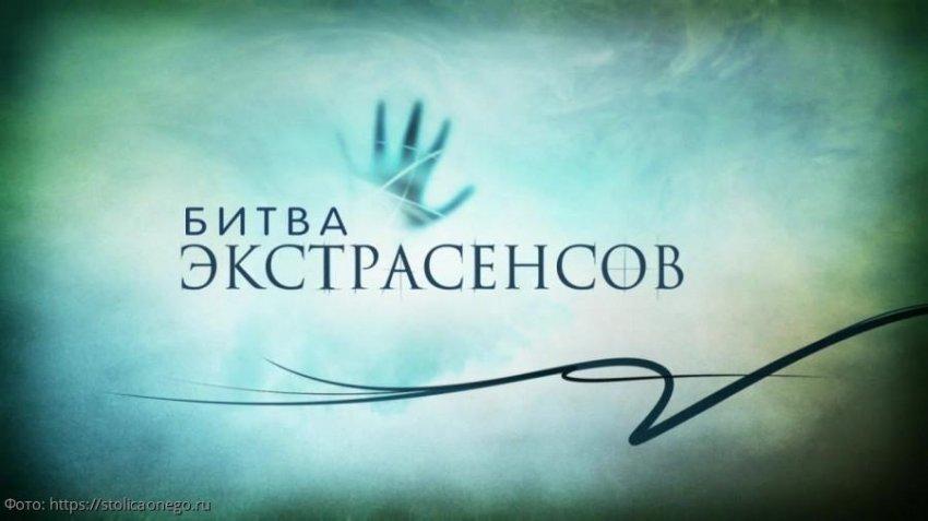 Сергей Сафронов ответил на обвинения о постановках в программе