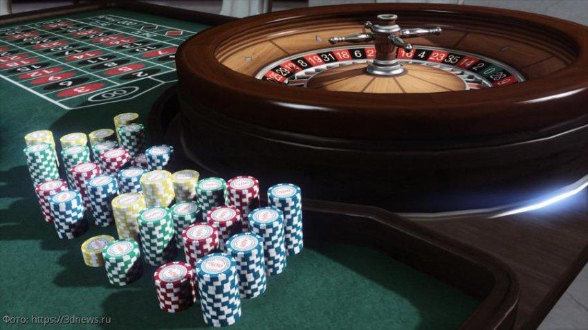 Знаки зодиака, которым поход в казино в декабре принесет богатство