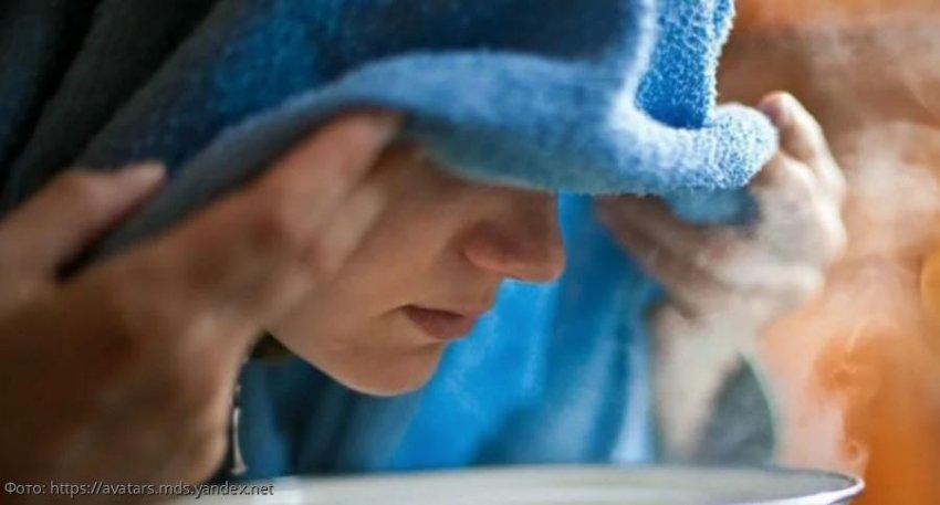 Столичные врачи раскритиковали самые популярные народные средства лечения простуды