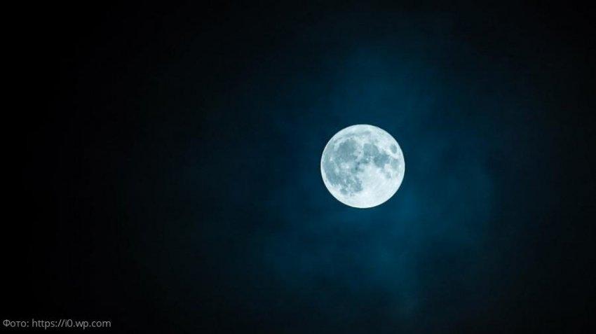 Лунный прогноз красоты и здоровья на 2 декабря