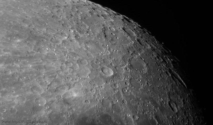 Лунный прогноз красоты и здоровья на 1 декабря