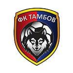 Краснодар — Тамбов 2 декабря смотреть онлайн