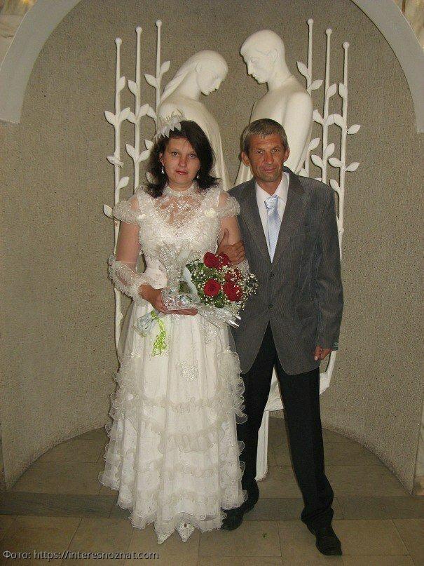 10 фото со свадеб, где было запрещено веселиться