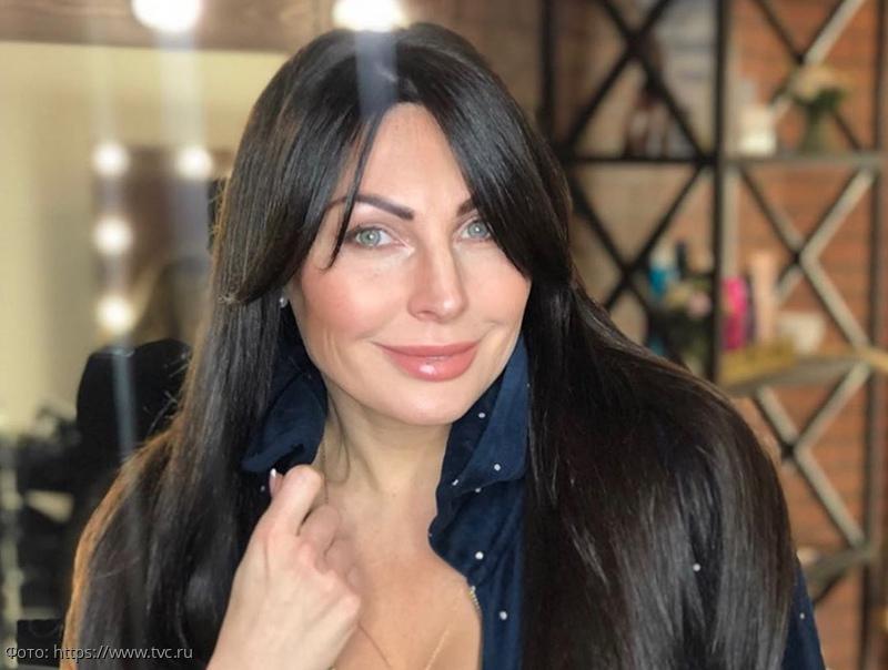 Поклонники Натальи Бочкаревой озадачены фотографией, которою она выложила несколько дней назад в Инстаграме
