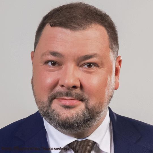 Эксперт Федор Боярков: «Россия превращается в лоскутное одеяло разрозненных проектов»