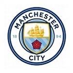 Бернли — Манчестер Сити 3 декабря смотреть онлайн