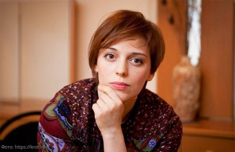 Российские актеры, которые отметят «роковой» юбилей в 2020 году