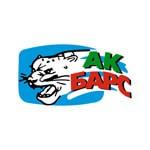 СКА — Ак Барс 4 декабря смотреть онлайн