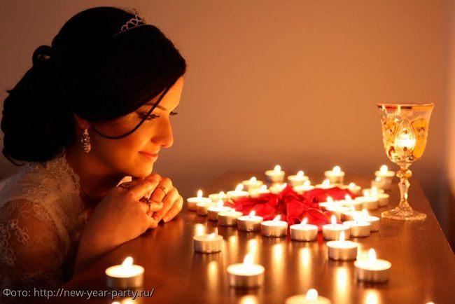 Павел Глоба назвал три знака зодиака, которых ждёт судьбоносная встреча и неземная любовь накануне Нового года