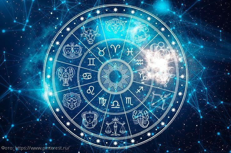 Советы от ангела-хранителя на 14 декабря для всех знаков зодиака