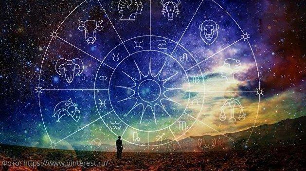 Советы от ангела-хранителя на 15 декабря для всех знаков зодиака