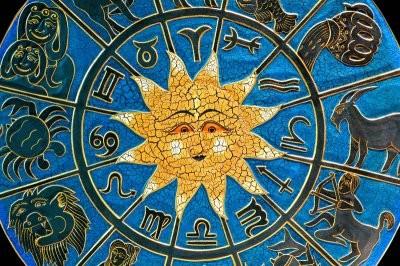 Астрологи рассказали, какие знаки зодиака станут богаче в 2020 году