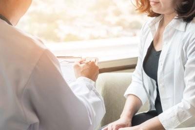 Онкологи назвали еще один способ профилактики рака груди