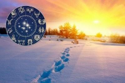 Зимнее солнцестояние 22 декабря 2019 года: предостережения астрологов для всех знаков зодиак
