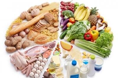 Эксперты подсчитали, сколько здоровое питание экономит денег