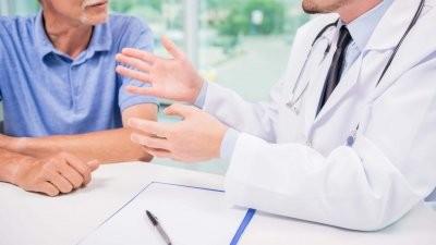 Американские онкологи развеяли 5 распространенных мифов о раке