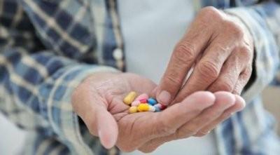 В Европе запретили популярное лекарство для желудка: может провоцировать рак