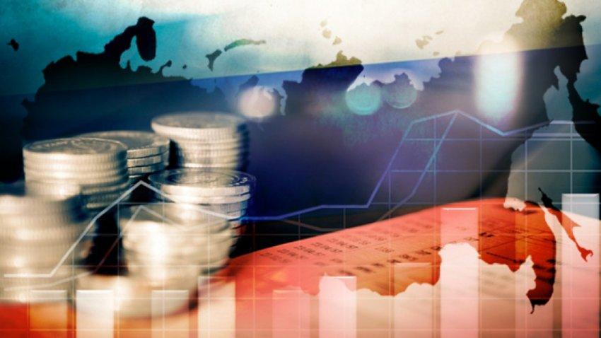 Россия ростовщическая как рай для международных перекупщиков