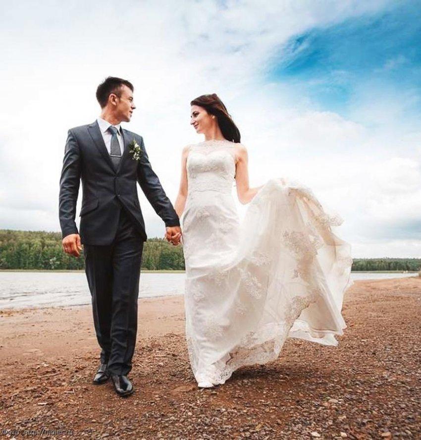 Девушка думала, что удачно вышла замуж, но, оказалось, что попала в руки троеженца