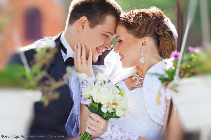 Жена изменила через месяц после свадьбы, но оправдалась так, что виноватым оказался муж
