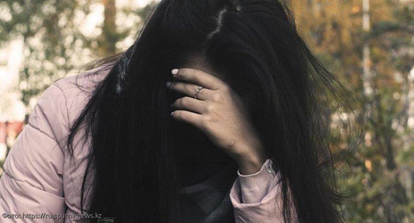 История из жизни: пара прожила в счастливом браке 20 лет, но ошибка врача-гинеколога стала причиной развода