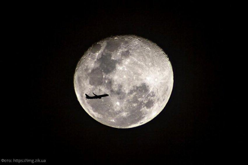 Лунный прогноз красоты и здоровья на 3 декабря