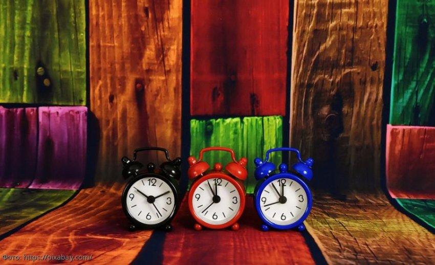 Пять простых способов, которые помогут легче просыпаться по утрам