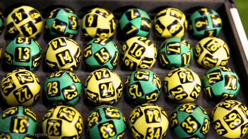 Способы выиграть в лотерею для Козерогов, Водолеев и Рыб