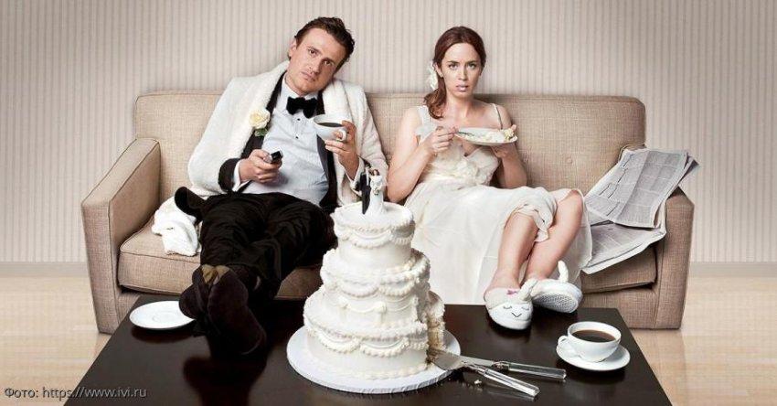 Сбежав со свадьбы после разговора с сестрой, невеста нашла счастье с отцом жениха
