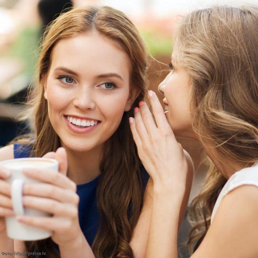 Жена в телефоне мужа нашла переписку с любовницей и придумала коварный план, как вывести его на чистую воду