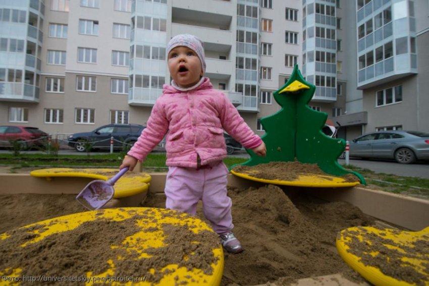 Ольга думала, что помогает погрязшей в кредитах свекрови, пока не узнала, что содержит вторую семью мужа
