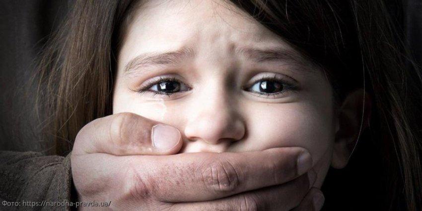 Похищенная 13 лет назад девочка впервые вышла на связь с матерью: «Мамочка, спаси меня»