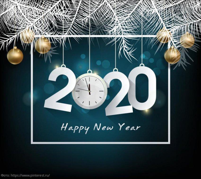 Два знака зодиака, рискующие пропустить встречу Нового года