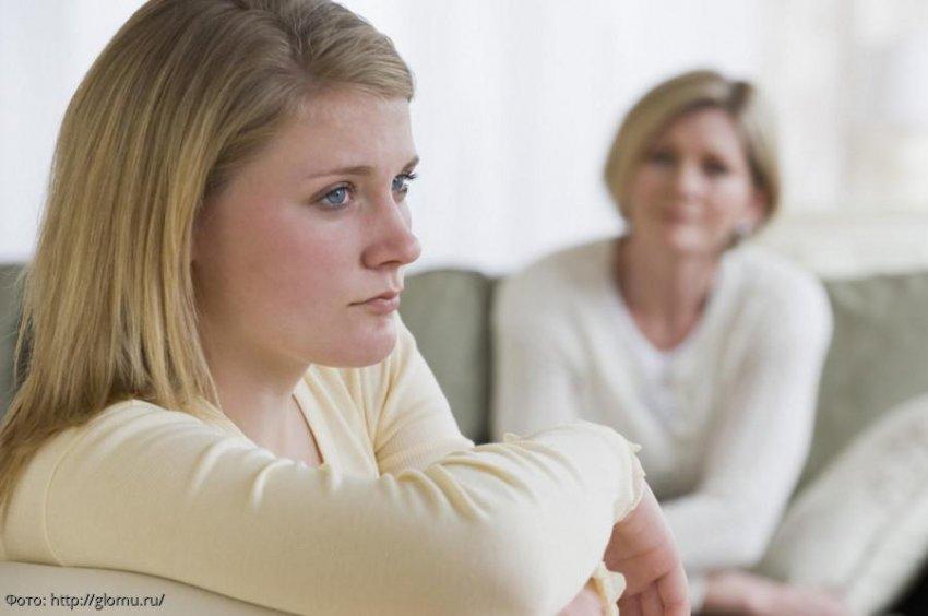 Отец поздравил дочку с совершеннолетием, но это оказался худший подарок за всю ее жизнь