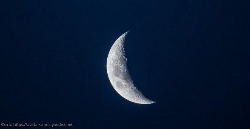 Лунный прогноз красоты и здоровья на 5 декабря