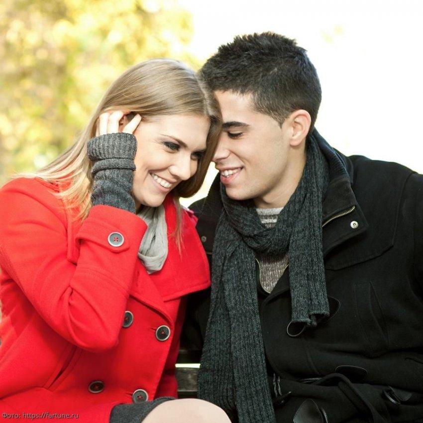 Женщина изменила мужу и пожалела потом, что не ушла к другому