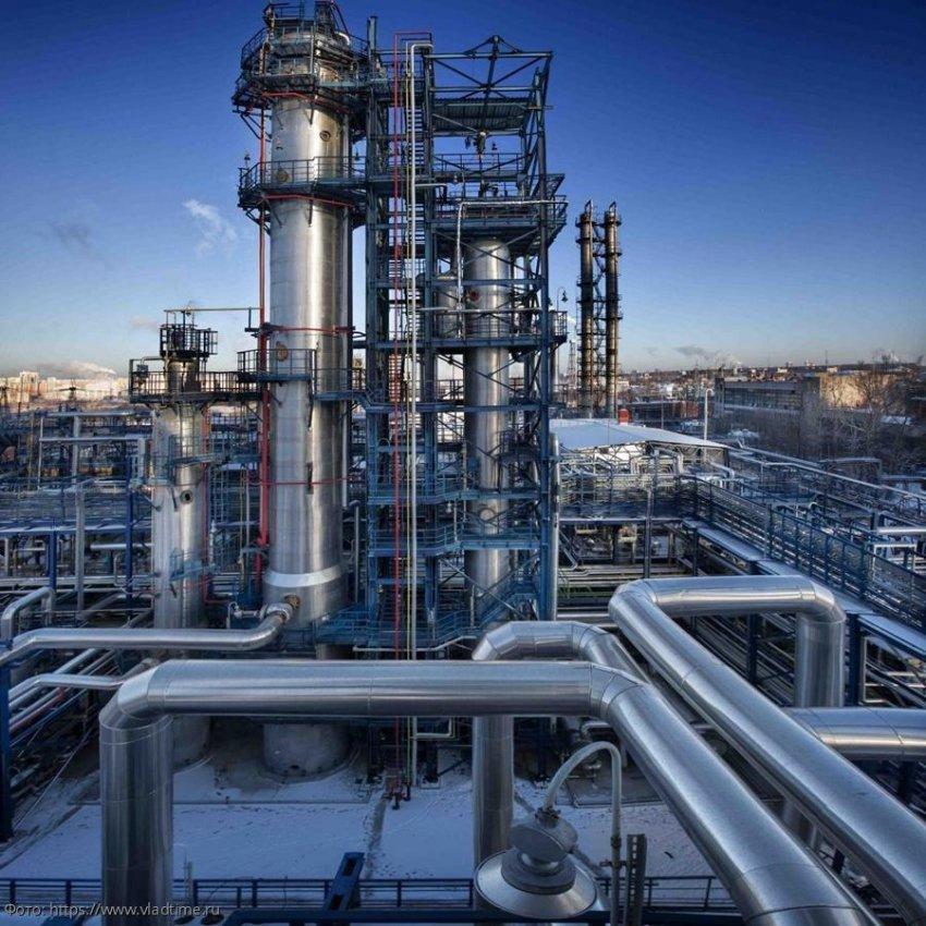 Министр энергетики Александр Новак рассказал о прогнозе цен на топливо в 2020 году
